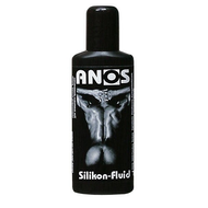 Orion-anos-silikon-fluid