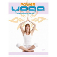 Power-yoga-dvd