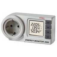 Voltcraft-energy-monitor-3000