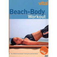 Beach-body-workout-dvd