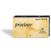 Coopervision-proclear