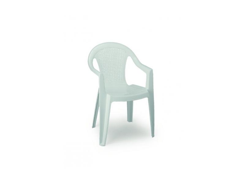 gartenstuhl wei preisvergleich testberichte und g nstige angebote bei seite 5. Black Bedroom Furniture Sets. Home Design Ideas