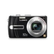 Panasonic-lumix-dmc-tz3