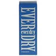 Everdry-anti-perspirant-deo-roll-on