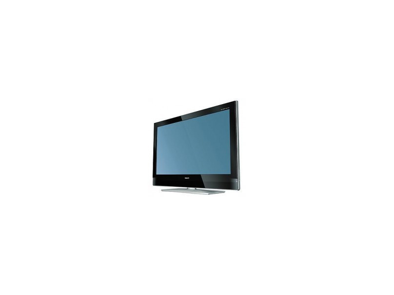 beko lcd fernseher testbericht bei. Black Bedroom Furniture Sets. Home Design Ideas