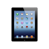 Apple-ipad-3-16gb