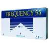Coopervision-frequency-55
