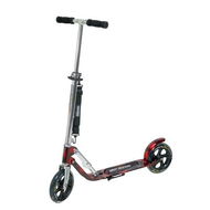 Hudora-big-wheel-205