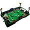 Lego-sports-3569-grosse-fussball-arena