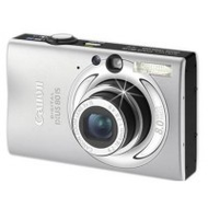 Canon-ixus-80-is