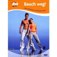 Fit-for-fun-bauch-weg-dvd