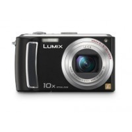 Panasonic-lumix-dmc-tz5