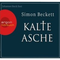 Kalte-asche-audio-cd-hoerbuch