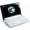Acer-aspire-one-a150
