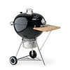 Weber-one-touch-gold-57