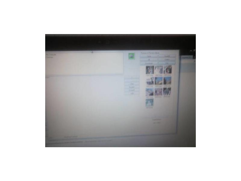 Doma Digitales Fotoalbum Testberichte bei yopi.de