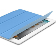 Apple-ipad-smart-cover