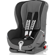 Britax-roemer-duo-plus