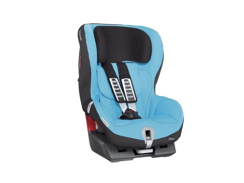 Britax-römer King Kindersitz Auto-kindersitze Auto-kindersitze & Zubehör