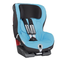 Britax-roemer-king-plus