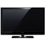 Samsung-ps50a556s