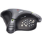 Polycom-voicestation-300