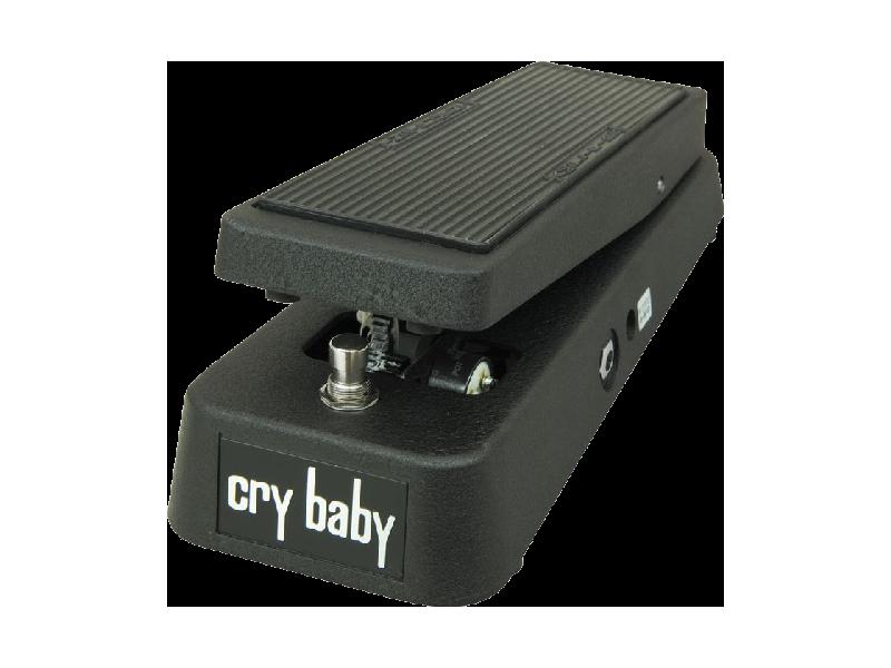 Gcb 95 Wah : gcb 95 wah pedal industrial electronic components ~ Russianpoet.info Haus und Dekorationen