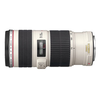 Canon-ef-70-200mm-f4-0-l-is-usm