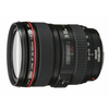 Canon-ef-24-105mm-f4-0-l-is-usm