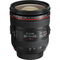 Canon-24-70mm-f4-l-ef-is-usm
