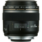 Canon-ef-s-60-mm-2-8-usm