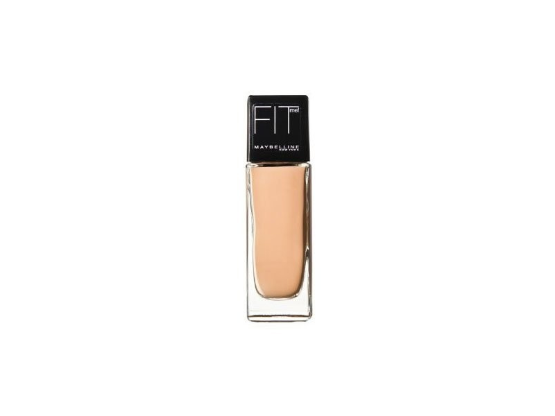 Medipharma Hyaluron Teint Perfection Make-Up Natural Gold
