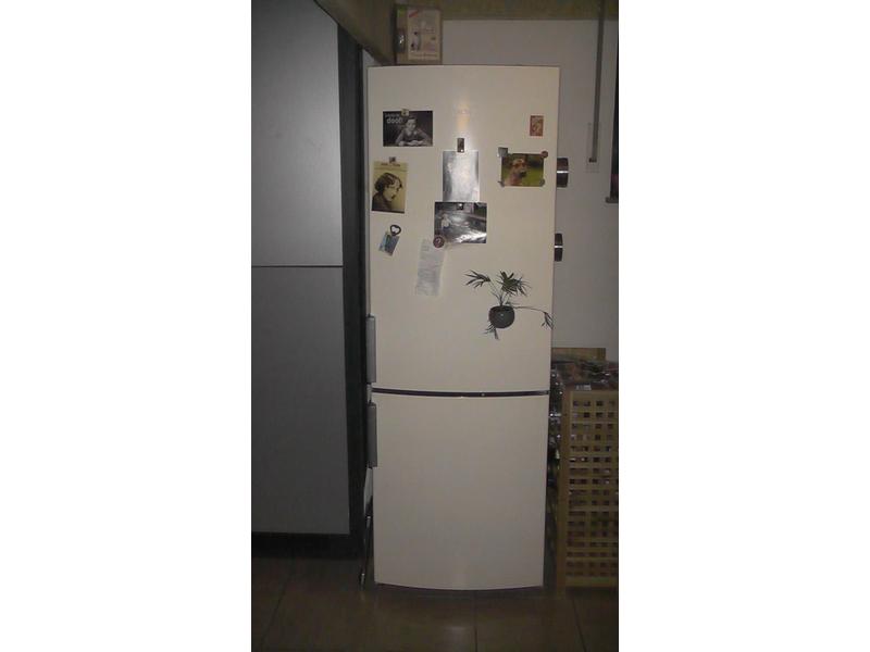Gorenje Kühlschrank Test : Gorenje kühlschrank erfahrung: gorenje kühlschränke das sagen die