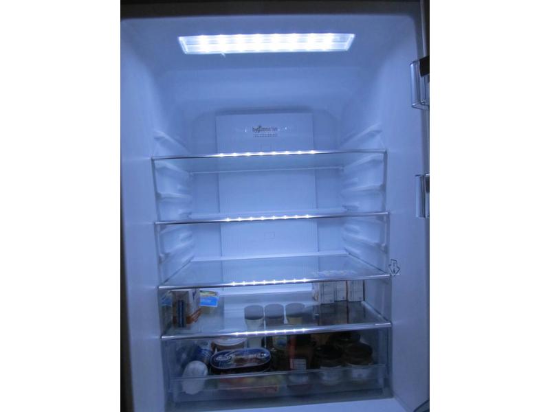 Kühlschrank Birne Led : Led kühlschrank lampe: lampe glühbirne birne glühlampe 40w