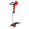 Black-decker-gl9035