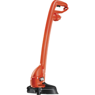 Black-decker-gl250