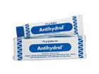 Robugen Antihydral Salbe Testberichte bei yopi.de