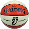 Spalding-official-wnba-gameball