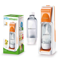 Sodastream-cool