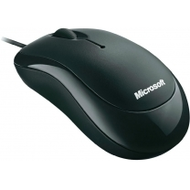 Microsoft-basic-optical-mouse