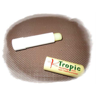 Tropic-pflegestift