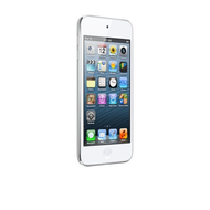 Apple-ipod-touch-5g-32gb