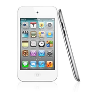 Apple-ipod-touch-4g-16gb