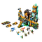 Lego-legends-of-chima-70010-der-loewen-chi-tempel