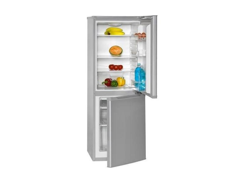 Bomann Kühlschrank Schublade : Bomann kg 320 preisvergleich testbericht und günstige angebote bei