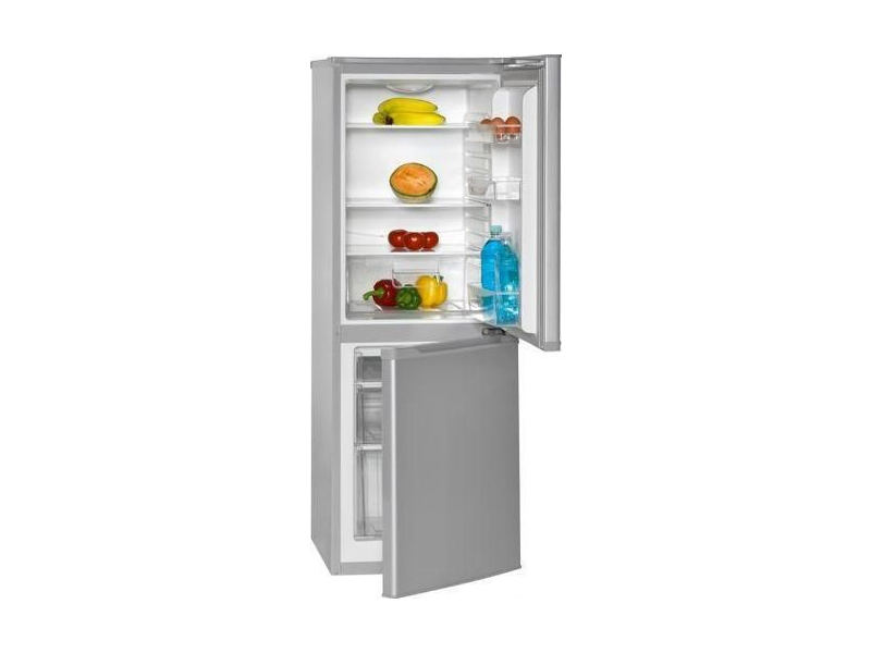 Bomann Kühlschrank Qualität : Bomann kg testbericht bei yopi