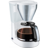 Melitta-easy-top-1010