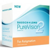 Bausch-lomb-purevision-2-for-astigmatism