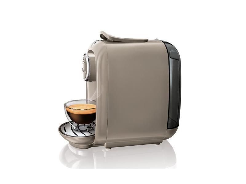 angebot tchibo kaffee diese woche