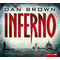 Inferno-hoerbuch-dan-brown